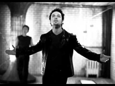 9 Best Images About Savage Garden On Pinterest Gardens Cherries And Songs