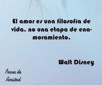 Frases De Disney De Walt Disney Walt Disney Pinterest Disney