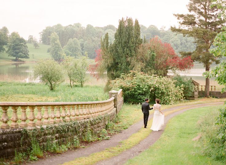 52 best wedding ideas images on pinterest wedding venues for Country garden designs ireland