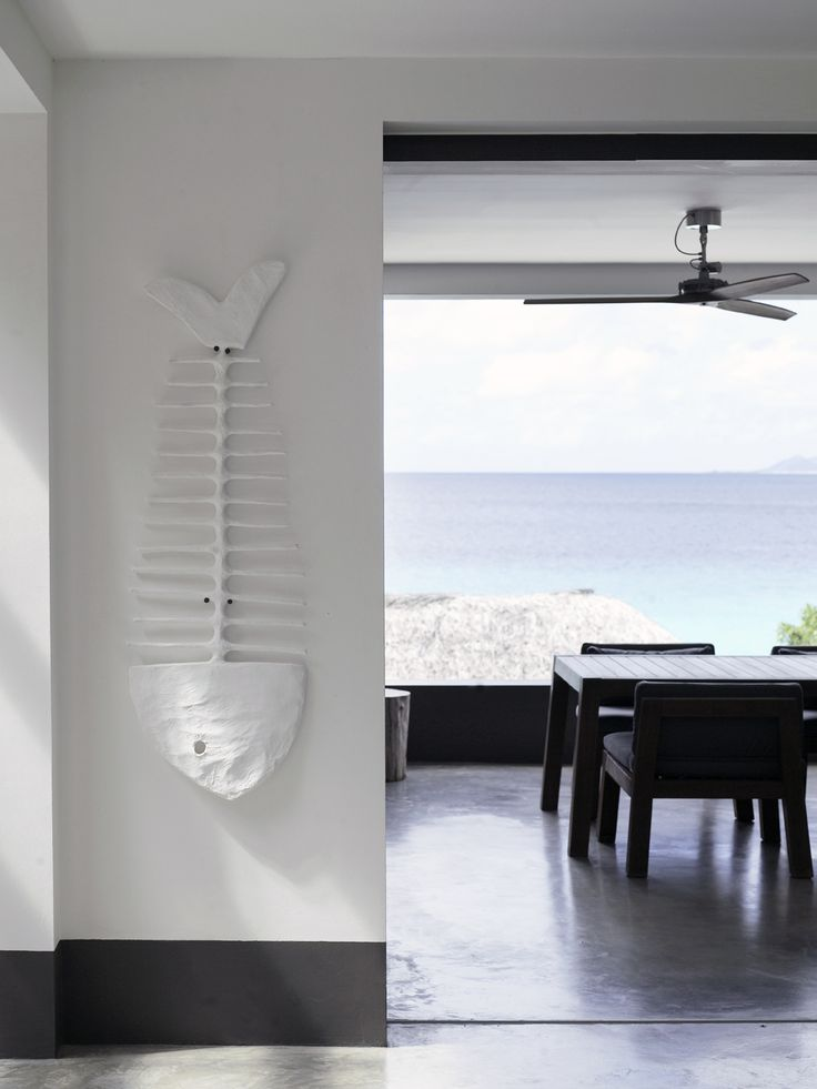 Piet Boon Styling by Karin Meyn   Inside and outside