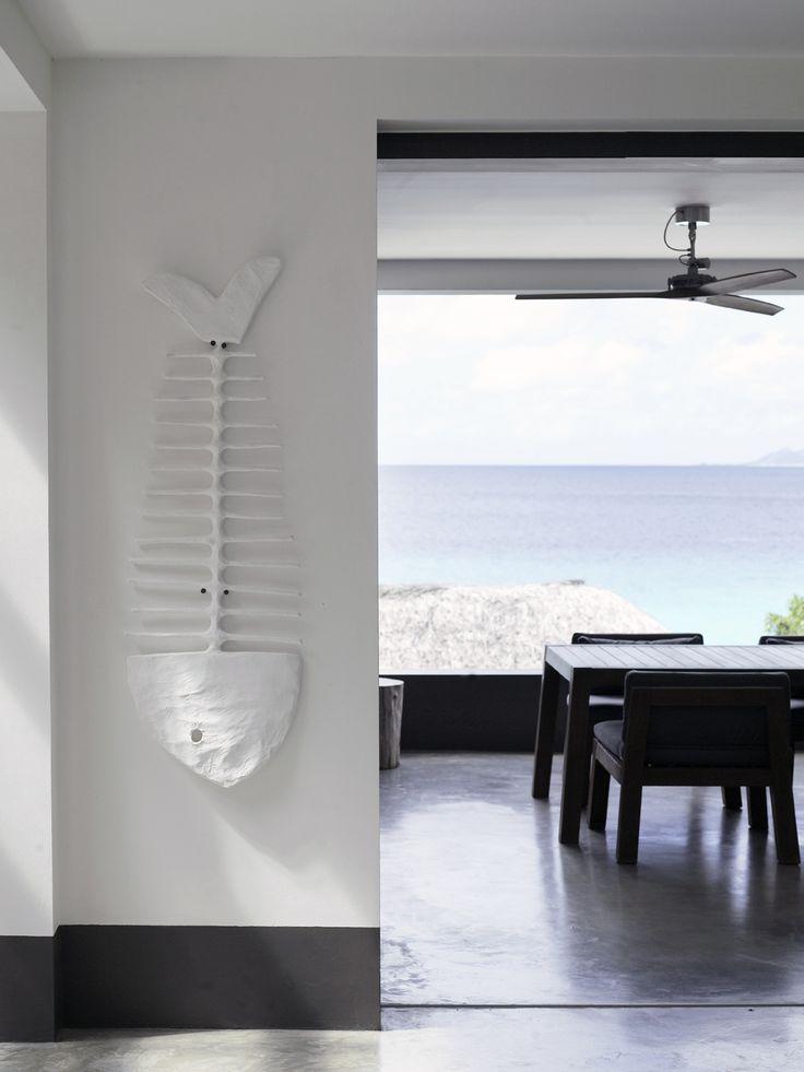 Piet Boon Styling by Karin Meyn | Inside and outside