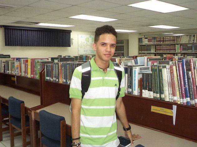 student - knihy a školné