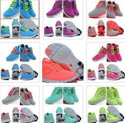 Economico  Vendita calda di trasporto libero run 5.0 scarpe da corsa elite donne, donne di modo sport femminile athletci piedi scarpe di marca formato rue 36 41  , Acquisti di Qualità Scarpe da passeggiata direttamente da Fornitori  Vendita calda di trasporto libero run 5.0 scarpe da corsa elite donne, donne di modo sport femminile athletci piedi scarpe di marca formato rue 36 41   Cinesi.
