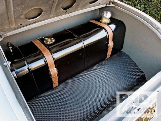 Afbeeldingsresultaat Voor Ford Model Gas Tank Boat Accessories