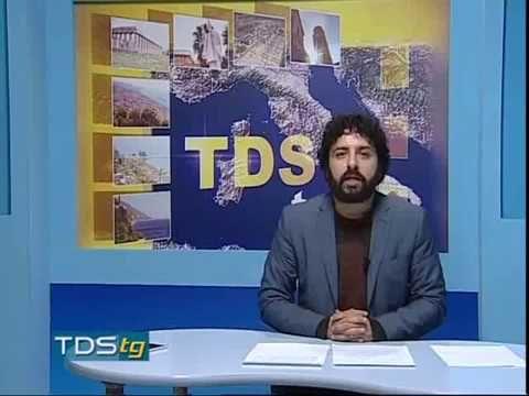 """scioperi """"asorpresa""""-timtelecom (prima parte)"""