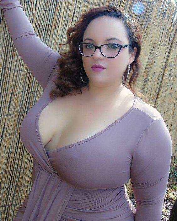 Beautiful natural boobs pics