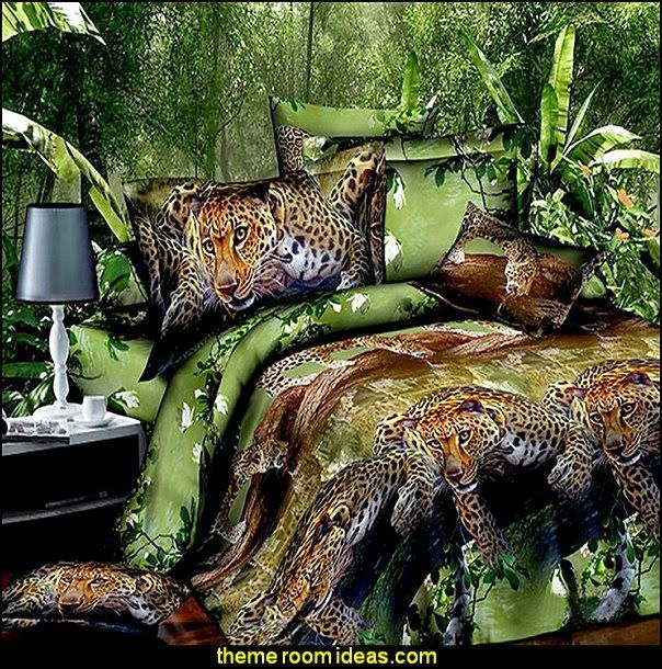 1000 images about safari hut on pinterest chairs for Animal themed bedroom ideas