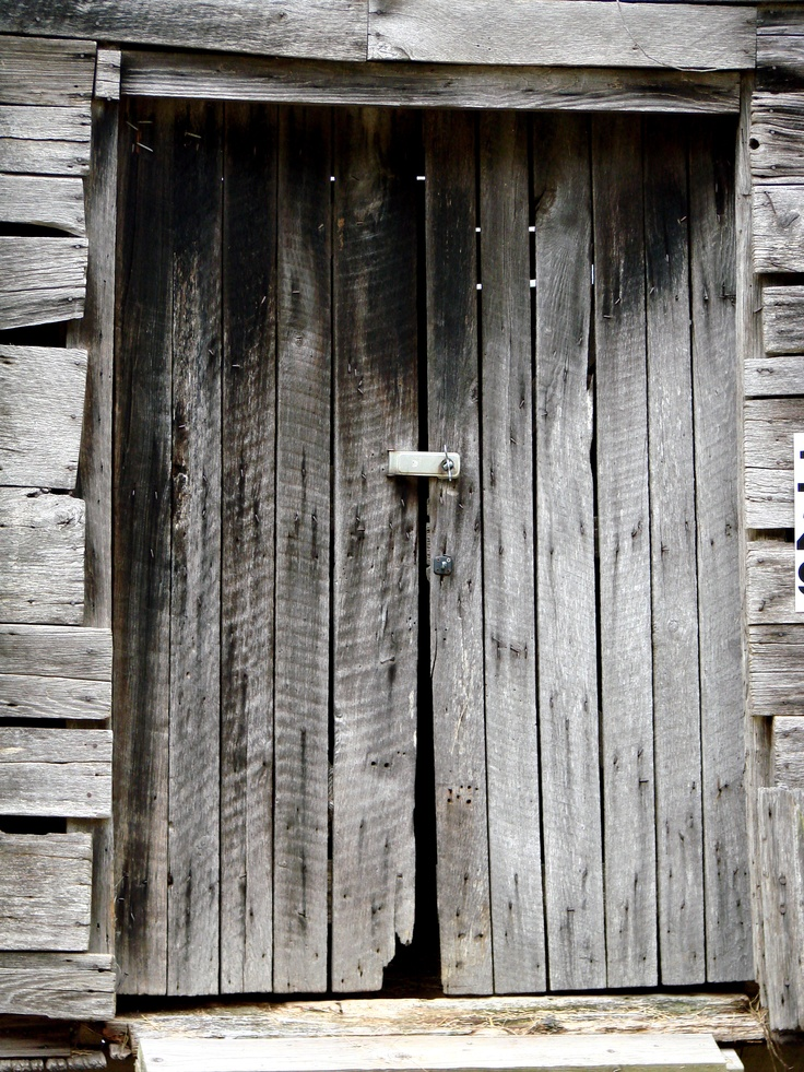 22 Best Old Barn Doors Images On Pinterest Res Life Old Barns And