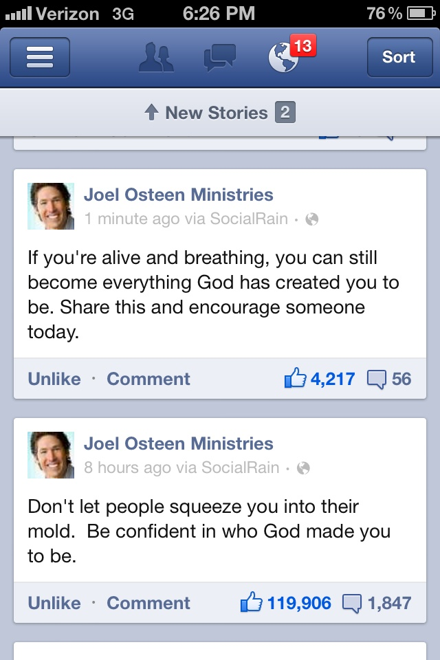 osteen singles & personals Personal ads for osteen, fl are a great way to find a life partner, movie date, or a quick hookup personals are for people local to osteen, fl and are for ages 18+ of either sex.