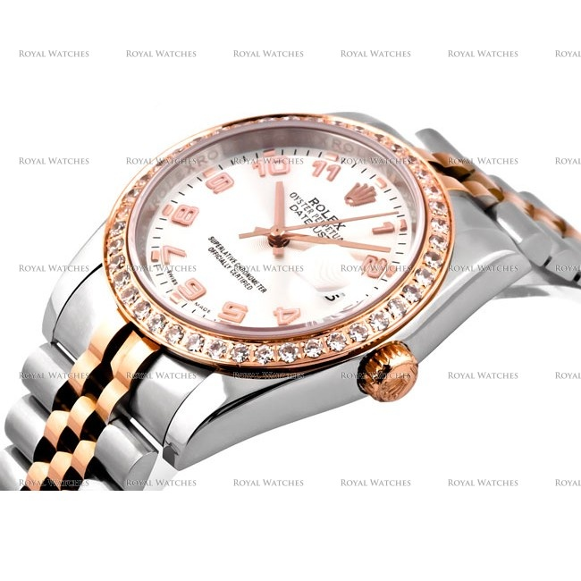 13 best tag heuer watches images on pinterest tag heuer