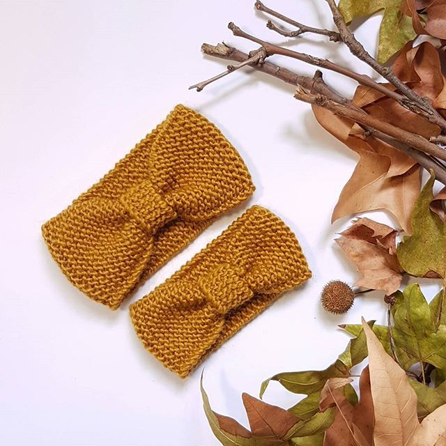 Direct me for more information or go to our shop #fasciacapelli #lana #fattoamano #autunno #headband #wool #autumncolors #handmade #creazioniartigianali ##percorsicreativi #100daystoxmasgallery #im_crafty #ourmakerlife #instamamme #fashion #instakids #wool