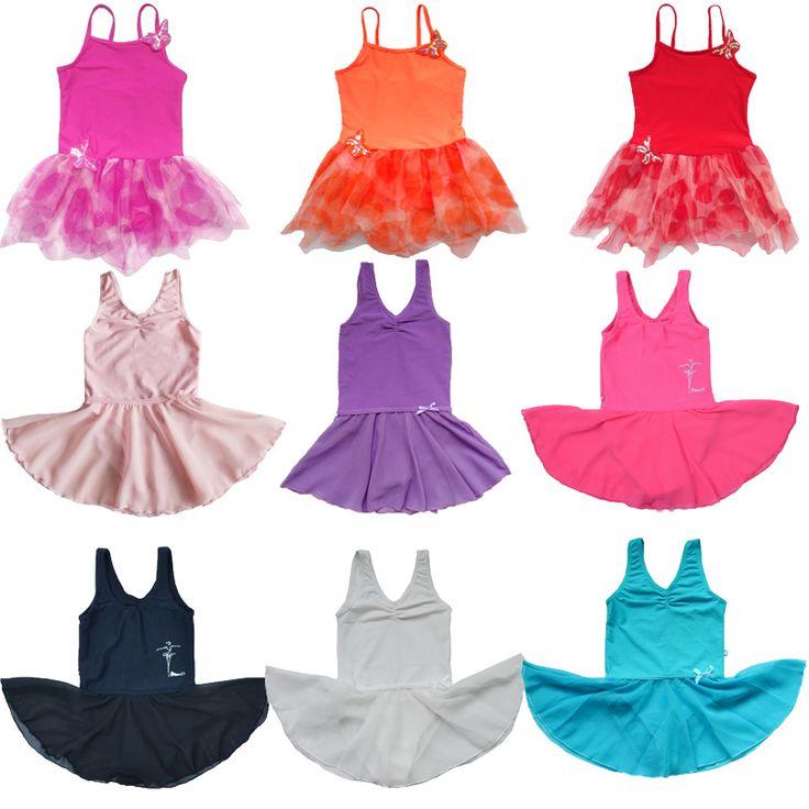 Cheap leotard metallic, Buy Quality dress camp directly from China leotard women…