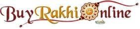 This year celebrate Rakhi 2012 (Raksha Bandhan) on August 02, 2012 and send gifts for rakhi from online raksha bandhan store.