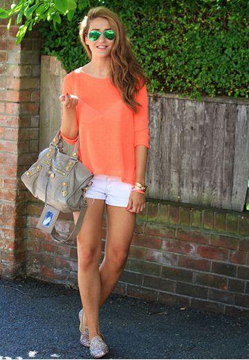 Fabric: Chiffon Main fabric ingredients: linen Pop elements: Perspective Color: Black / Blue / orange