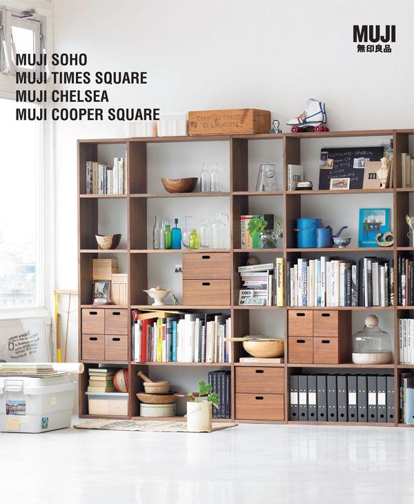 les 25 meilleures idées de la catégorie muji usa sur pinterest
