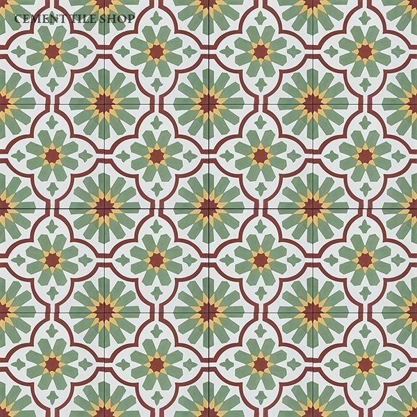 70 best tile images on pinterest | cement tiles, tile patterns and