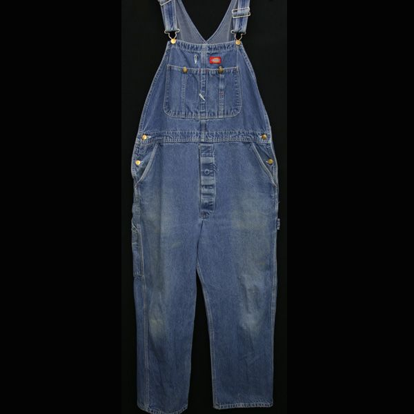 vintage photos of old men in overalls military surplus on best insulated coveralls for men id=92892