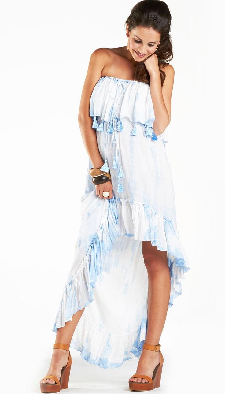 53 best maternity clothes by fillyboo images on pinterest gypsy boho chic baby shower dress skye tie dye fillyboo boho inspired maternity clothes online maternity dresses maternity tops and maternity jeans ombrellifo Image collections