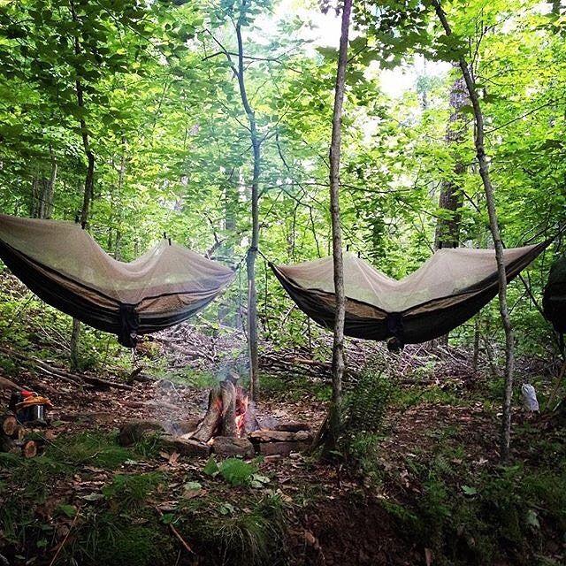 camping heaven in skeeter beeter pro   mosquito proof hammock www grandtrunk   113 best hammocks  u0026 shelters images on pinterest   animal shelters      rh   pinterest