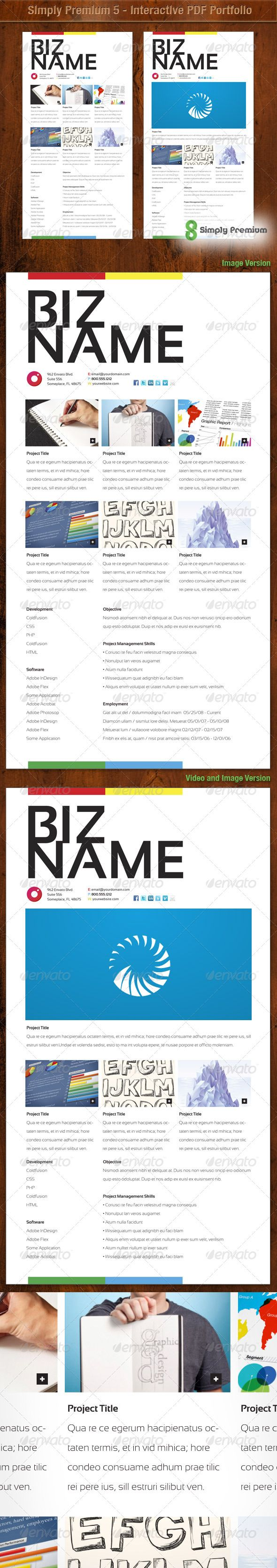 25 Unique Standard Resume Format Ideas On Pinterest Resume