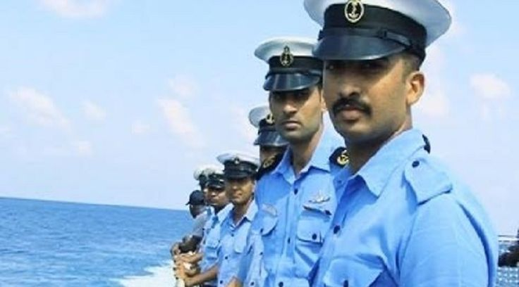 Indian Coast Guard Recruitment 2016 - Yantrik Post Vacancy for Diploma Holder:  Indian Coast Guard has published an employment notification for the recruitment of Yantrik job vacancy.Indian candidates may apply online for this posts from 02/08/2016 to 12/08/2016