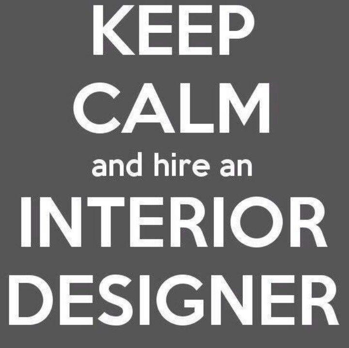 Interieurdesigner