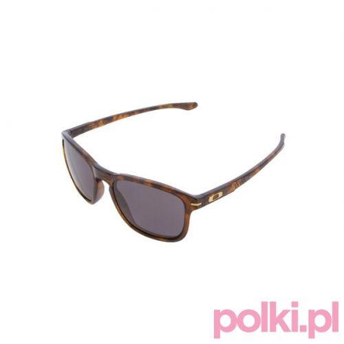 Okulary sportowe przeciwsłoneczne Oakley