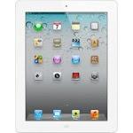 Apple iPad 2 Wi-Fi 16 GB - White: Apple Ipad, 16 Gb