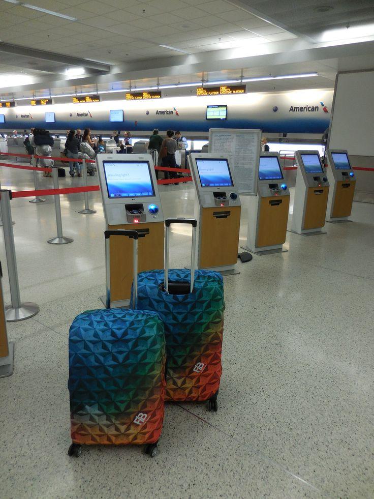 Visitanos http://flagsandbags.com/ Covers, Viaja con estilo y seguridad pregunta por nuestros productos