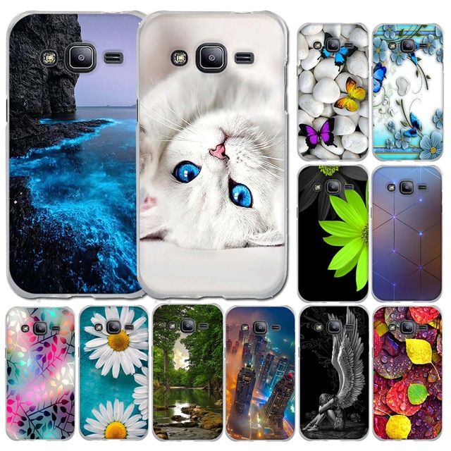 Case For Samsung Galaxy J2 Prime Case Cover For Samsung Galaxy J2 Prime G532f 5 0cover For Samsung J2 Prime Cover Cas Samsung Galaxy Galaxy Grand Prime Samsung