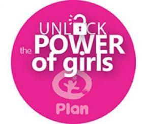 Alle meisjes hebben het recht op te groeien in een rechtvaardige wereld waar ze de sleutel in handen hebben om te:leren, leiden, beslissen, groeien.Maar vandaag de dag:
