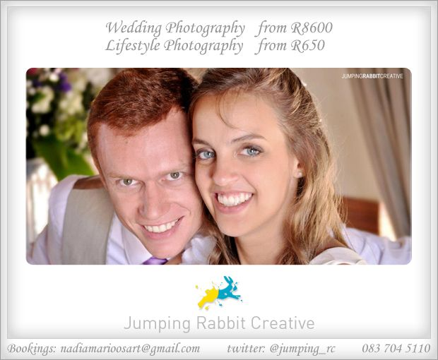 Book your #wedding_photography #model_photography #lifestyle_photography  with Jumping Rabbit Creative:  twitter: @jumping_rc https://www.facebook.com/jumpingrabbitcreative