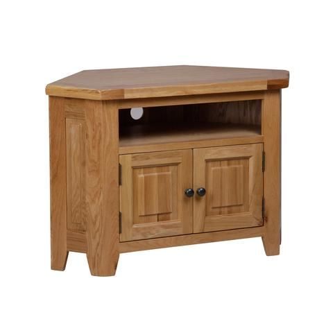 With solid Oak living room furniture, you can make your living room interiors much more enticing than ever before. Contact us now and check out these products we offer.