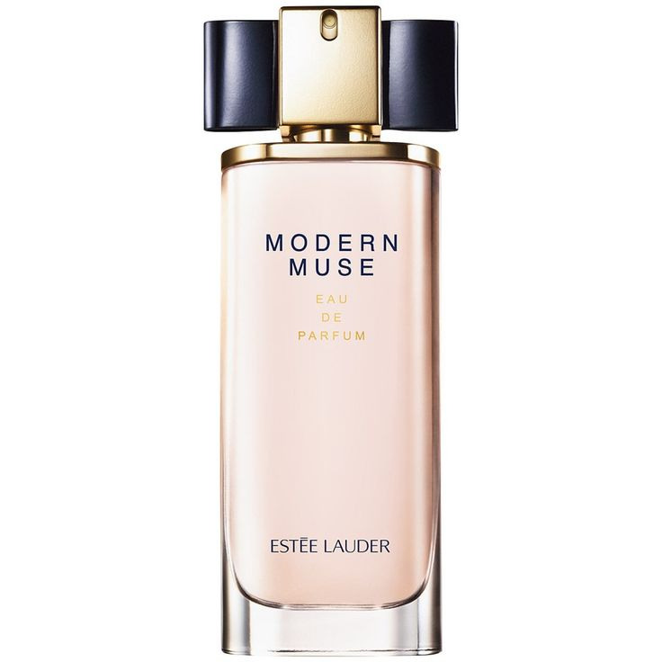 Ünlü model Arizona Muse'un yüzü olduğu Estée Lauder'ın müthiş parfümü Modern Muse'la tanışın. Yasemin çiçeğinden odunsu notalara geçiş yapan parfümün hafif kokusu her yaştan Estée Lauder severi mutlu edecek nitelikte. Stilinizi, kendinize güveninizi ve yaratıcı ruhunuzu ortaya çıkaracak olan Modern Muse ilham kaynağınız olacak. Ağır kokulu parfümlerden sıkıldınız ve değişiklik istiyorsanız hazır yeni yıl da yaklaşırken […]