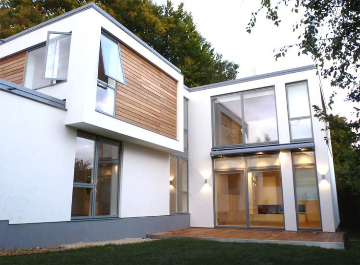Google Image Result for http://snugprojects.co.uk/blog/wp-content/uploads/2011/12/residential149.jpg