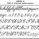 Letras Cursivas Mayusculas Tatuajes Tatuaje De Ambigrama En