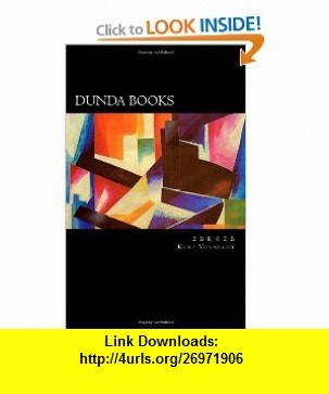 8 best electronic ebook images on pinterest before i die behavior 2 b r 0 2 b 9781475145540 kurt vonnegut dunda isbn 10 fandeluxe Gallery