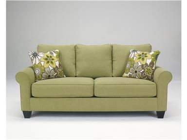 Shop For Signature Design Sofa 1650038 And Other Living Room Sofas At Scholet Furniture