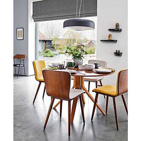 Более 25 Лучших Идей На Тему «Chairs Online» На Pinterest Classy John Lewis Dining Room Furniture Review