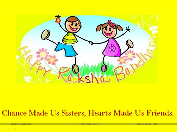 beautiful_rakhi_wallpaper New Photos of Raksha Bandhan, Funny Wallpapers of Happy Raksha Bandhan, Happy Raksha Bandhan Celebration,Happy, Raksha, Bandhan, Happy Raksha Bandhan, Best Wishes For Happy Raksha Bandhan, Amazing Indian Festival, Religious Festival,New Designs of Rakhi, Happy Rakhi Celebration, Happy Raksha Bandhan Greetings, Happy Raksha Bandhan Quotes,Story Behind Raksha Bandhan, Stylish Rakhi wallpaper