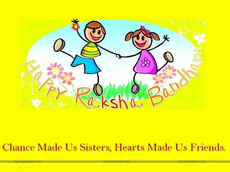 beautiful_rakhi_wallpaper New Photos of Raksha Bandhan, Funny Wallpapers of Happy Raksha Bandhan, Happy Raksha Bandhan Celebration,Happy, Raksha, Bandhan, Happy Raksha Bandhan, Best Wishes For Happy Raksha Bandhan, Amazing Indian Festival, Religious Festival,New Designs of Rakhi, Happy Rakhi Celebration, Happy Raksha Bandhan Greetings, Happy Raksha Bandhan Quotes,Story Behind Raksha Bandhan, Stylish Rakhi wallpaper