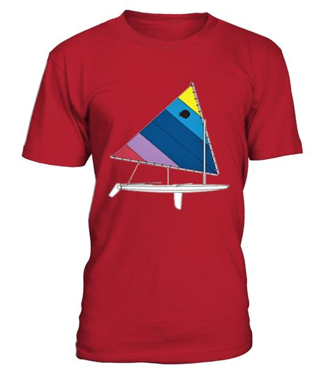 #  Sunfish Sailboat Tee Shirt Colorful .  HOW TO ORDER:1. Select the style and color you want:2. Click Reserve it now3. Select size and quantity4. Enter shipping and billing information5. Done! Simple as that!TIPS: Buy 2 or more to save shipping cost!Paypal | VISA | MASTERCARD Sunfish Sailboat Tee Shirt Colorful t shirts , Sunfish Sailboat Tee Shirt Colorful tshirts ,funny  Sunfish Sailboat Tee Shirt Colorful t shirts, Sunfish Sailboat Tee Shirt Colorful t shirt, Sunfish Sailboat Tee Shirt…