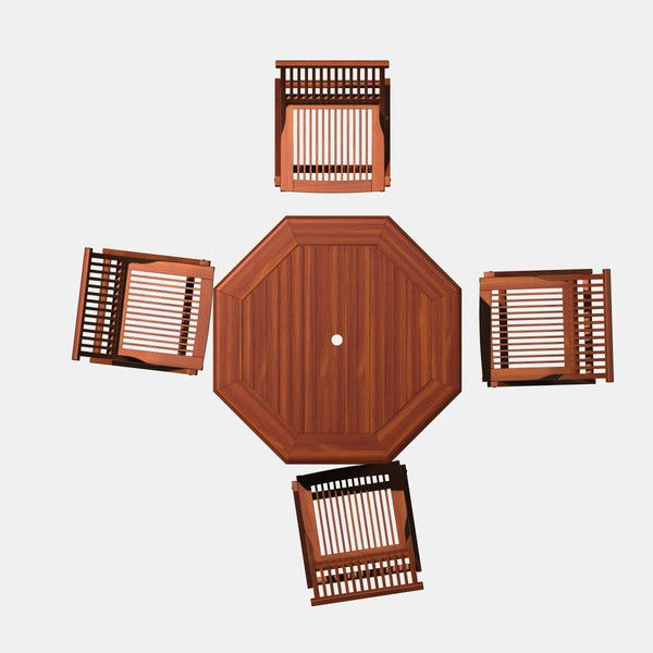table and chairs top view. garden_chairs_table_07r.png9ee81856-8500-43df-b682-b3d506289609large.jpg (600× · photoshopblocktables table and chairs top view a