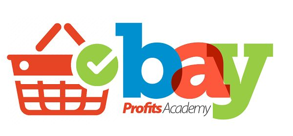Bay Profits Academy is a unique, up-to-date and the first of its kind training that provides you with cutting edge proven information on setting up your eBay business for guaranteed success