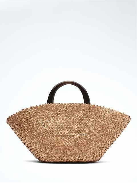 jewelry & accessories:handbags|banana-republic