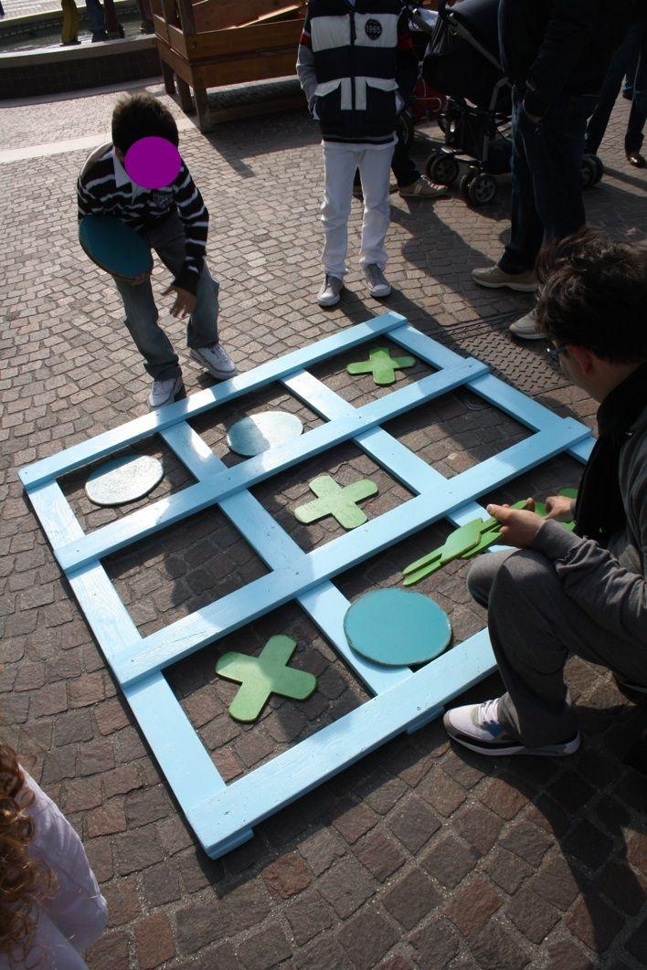 www.ludobus.org / www.legnogiocando.it