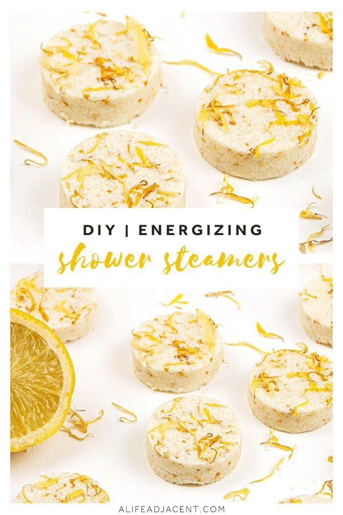 Aromatherapy Diy Shower Steamers With Essential Oils With Images Shower Steamers Diy Shower Steamers Diy Aromatherapy