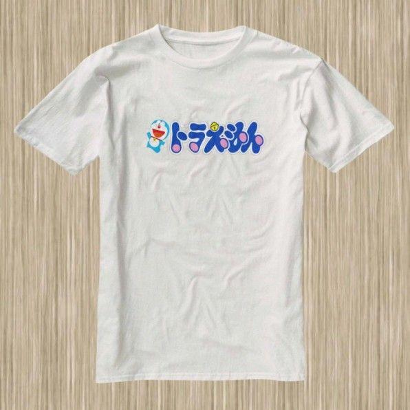 Doraemon 09B4