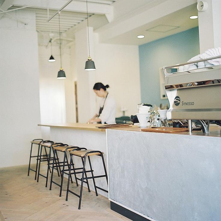 Café ¿Japón?