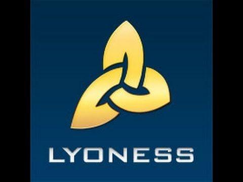 Lyoness SME Merchant Presentation